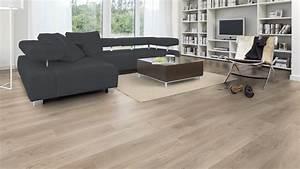 Laminat Weiß Grau : klick laminat landhausdiele fuge holzoptik eiche grau wei 8mm d mmung ebay ~ Orissabook.com Haus und Dekorationen