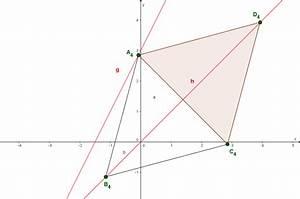 Rechtwinkliges Dreieck Berechnen Nur Eine Seite Gegeben : 44388 mathe textaufgabengruppe ~ Themetempest.com Abrechnung