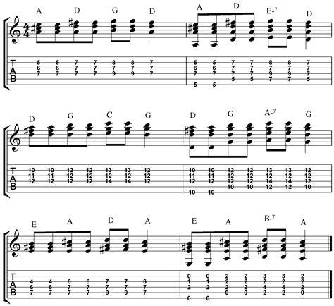 play blues rhythm guitar jamie holroyd guitar