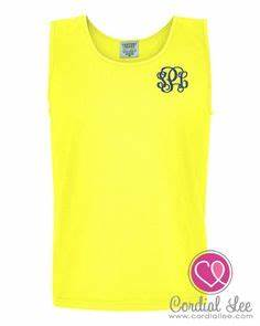 1000 images about Monogrammed Clothing} on Pinterest