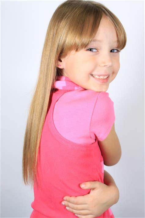 gallery child models child model images usseek