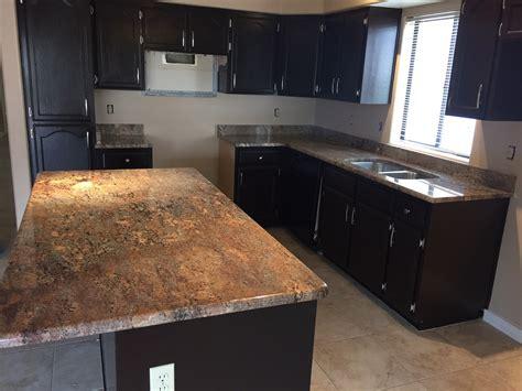 tucsons best tile granite marble stonework business
