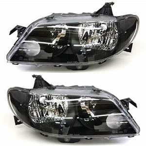 Mazda Protege5 Headlight  Headlight For Mazda Protege5