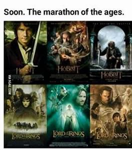 FunDose4U.com - 15 Funny Lord of the Rings Memes | Funnies ...