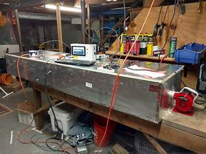 Wiring Diagram For Diy Powder Coat Oven Elegant