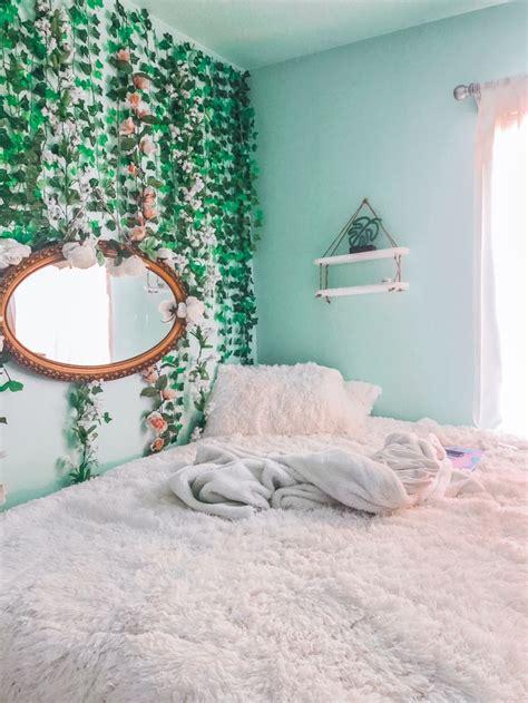 pinterest:ellabayy | Room inspo, Room, Dream room