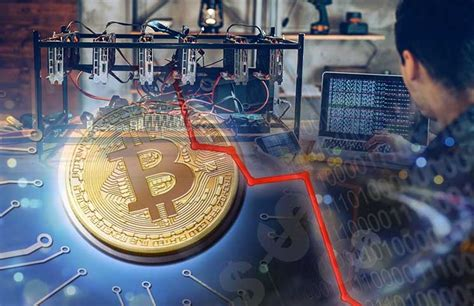 btc difficulty bitcoin btc difficulty falls in response to dropping