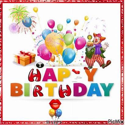 Celebration Birthday Happy