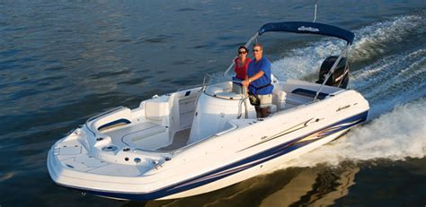 Used Hurricane Center Console Boats For Sale by Used Yachts For Sale California