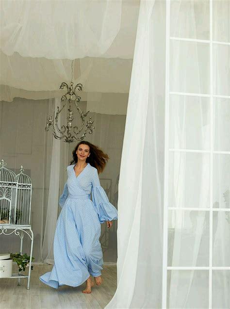 Купите красивое платье на новый год 2020 по скидке Страница 2