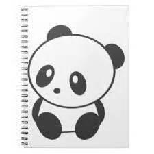 7 mejores im 225 genes de cuadernos en cuadernos decorados cosas de la escuela y cuadernos