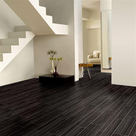 amtico flooring amtico signautre shibori lapsang and alchemy atmosphere www amtico floors