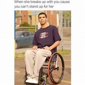 Wheelchair Jimmy Meme Kappit