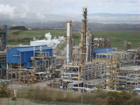 exxonmobil sabic studying building petchem complex  gulf