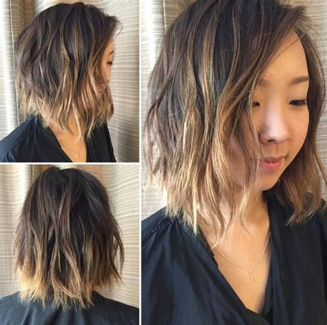 486 best Highlights/Ombre images on Pinterest   Haircolor