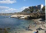 La Jolla Cove - Wikipedia