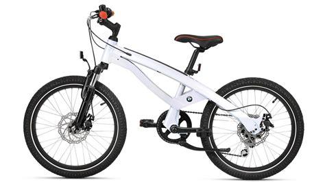 bmw cruise bike 2016 bmw cruise bike junior bmw bicycle