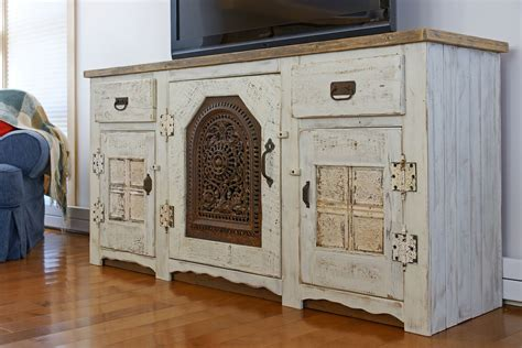 How To Whitewash Furniture With Color  Furniture Designs