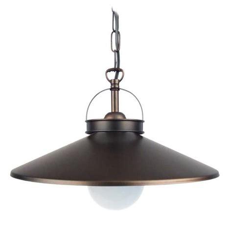 suspension lustre pas cher exceptional lustre industriel pas cher 2 stupefiant suspension design industriel luminaire