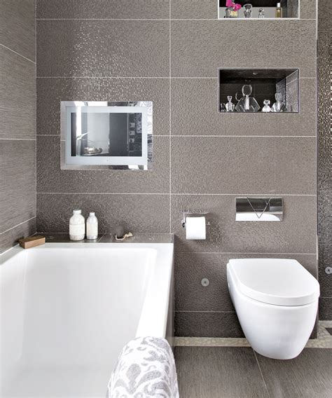 en suite bathrooms ideas en suite bathroom ideas ideal home
