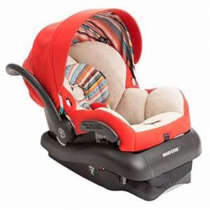 Amazon Maxi Cosi : maxi cosi pria 70 convertible car seat bohemian red ~ Kayakingforconservation.com Haus und Dekorationen