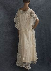 1920s vintage style wedding dresses pictures ideas guide for 1920s style wedding dress