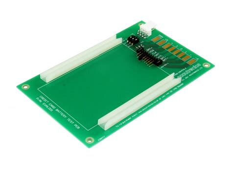 We have batteries for credit card readers made by axalto, cargo, first data, ingenico, lipman, newland, uniros, verifone, and widefly. CC3800 - 3.7V 3800mAh Credit Card Batt   Ultralife Corporation