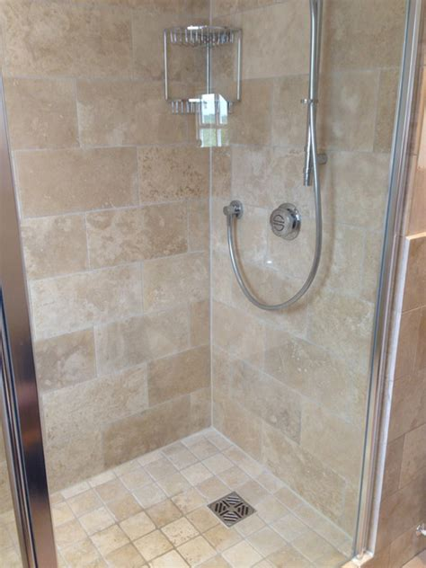 water solutions for shower market harborough hallaton bathroom all water solutions 33