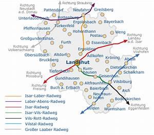 Markt De Landkreis Uelzen : rad und wanderwege markt velden ~ Orissabook.com Haus und Dekorationen