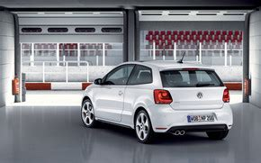 volkswagen hd wallpapers wallpaperfx page