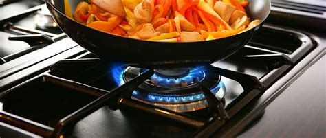 gas ranges     consumer reports