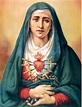 Notre-Dame des Sept-Douleurs,