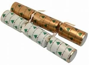 Acheter Des Crackers De Noel : diy les crackers de no l les bo tes de marie ~ Teatrodelosmanantiales.com Idées de Décoration