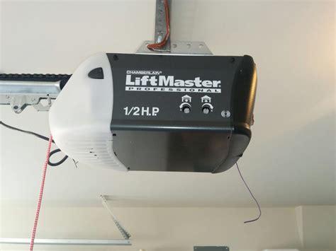 garage door opener troubleshooting liftmaster opener service garage door repair bolingbrook il