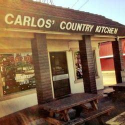 carlos country kitchen carlos country kitchen santa rosa ca usa yelp 1996