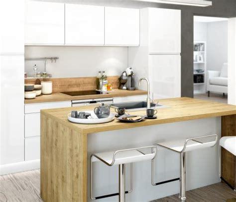 fabricant cuisine you fabricant de cuisines aménagées salles de bains