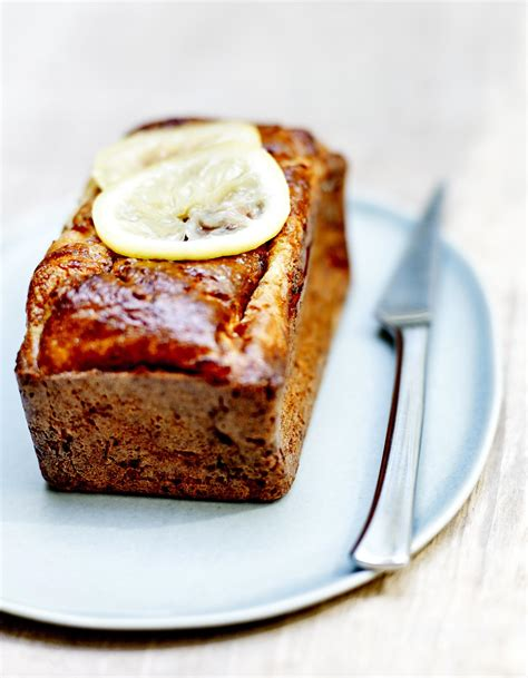 recette de cuisine cake cake au thon pour 6 personnes recettes à table