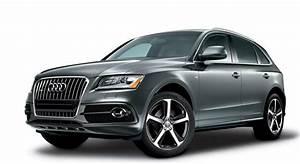 Audi Q5 2013 : 2013 audi q5 reviews autos post ~ Medecine-chirurgie-esthetiques.com Avis de Voitures