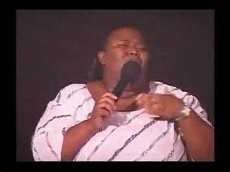 Hlengiwe mhlaba rock of ages dwala lami. Hlengiwe Mhlaba Rock Of Ages Download - Hlengiwe Mhlaba In A Car Accident On Her Way To ...