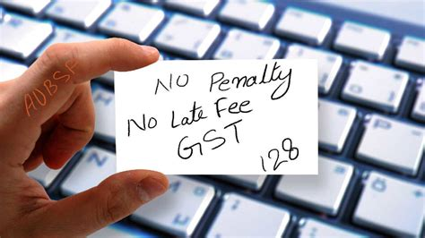 There are almost 150 penalties in the internal revenue code, but a few common penalties make up 74% of all penalties. Waive Penalty Fee - No Proposal To Waive Penalty Interest On Telecom Firms Licence Fee Dues Ravi ...