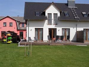 Ab Wann Steht Ein Haus Unter Denkmalschutz : s nn bries fewo direkt ~ Lizthompson.info Haus und Dekorationen