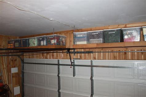 garage cabinets plans   wooden  shelf design