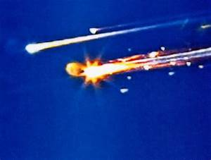 Image Gallery nasa space shuttle crash