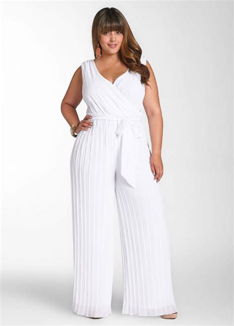 jumpsuit plus size 1000 images about jumpers and pantsuits on