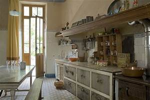 provencechambredhotesdecharmehotelvararrierepays With porquerolles chambres d hotes charme