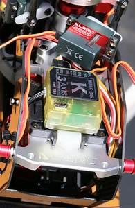 U30ed U30a4 U30e4 U30ea U30c6 U30a3 U30d5 U30ea U30fc Mini K Bar Wiring
