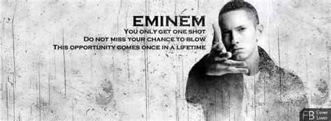 lyrics covers  facebook fbcoverlovercom