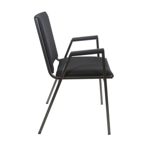 Stacking Banquet Chairs With Arms by Kp Stacking Chair With Arms Atwork Office Furniture