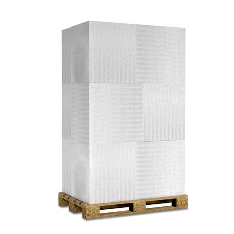 Innendaemmung Mit Kalziumsilikatplatten by Vorgrundierte Kalziumsilikatplatten 50mm Palette 500 X