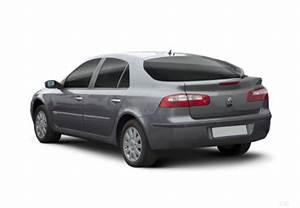 Reprise Vehicule Renault : propositon de rachat renault laguna 1 9 dci 120 emotion 2005 220000 km reprise de votre voiture ~ Gottalentnigeria.com Avis de Voitures